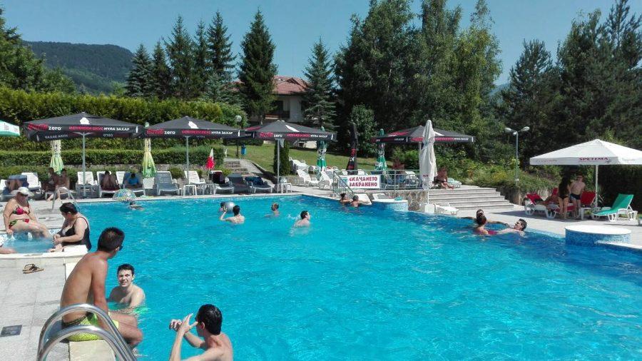 басейн 3